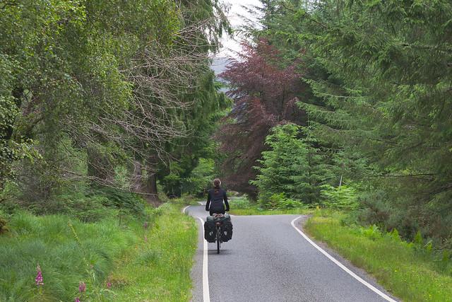 england by bike