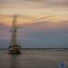 Bon Voyage! by topmedic