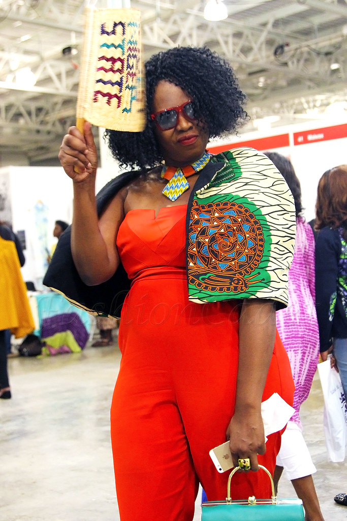 african-print-cape-jacket-with-jumpsuit, ankara new designs, ankara styles, ankara wear, best kitenge fashions, best chitenge designs, best kitenge sewing styles, chitenge designs for women, chitenge designs Nigeria, chitenge fashion, chitenge wear designs, classy kitenge, designs for kitenge, fashion kitenge, fashion styles ankara, how to wear african print cape jacket, images of african print styles, kitenge casual, kitenge design for wedding, kitenge designs 2015, kitenge fashion 2015, kitenge latest design, kitenge new style, kitenge outfits, kitenge style 2015, kitenge style design, kitenge styles and designs, kitenge wears, latest ankara jackets, latest ankara jacket, latest design kitenge, latest vitenge styles, men african print, new kitenge fashion, nigerian kitenge designs, official african print, simple african styles, simple ankara styles, stylish african jackets, trendy ankara jackets, trendy kitenge, vitenge wearing, 2015 african attire, 2015 african fashion, 2015 african print styles for ladies, 2015 african styles, 2015 ankara and lace styles, 2015 chitenge designs, 2015 latest fashion chitenge wear, africa ankara styles, africa fashion ankara, africa fashion for young ladies, africa fashion on pinterest, africa fashion wear and design, africa in kitenge, africa latest fashion, african prints casual outfit, african ankara accessories, accessories, ankara accessories, kitenge accessories, chitenge accessories, African print accessories, ankara necklace, necklace, African print necklace, kitenge necklace, chitenge necklace, african ankara beautiful cape jackets, african ankara beautiful necklaces, african ankara styles fashion, african ankara styles