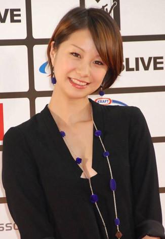 tanaka-miho_kamigata01