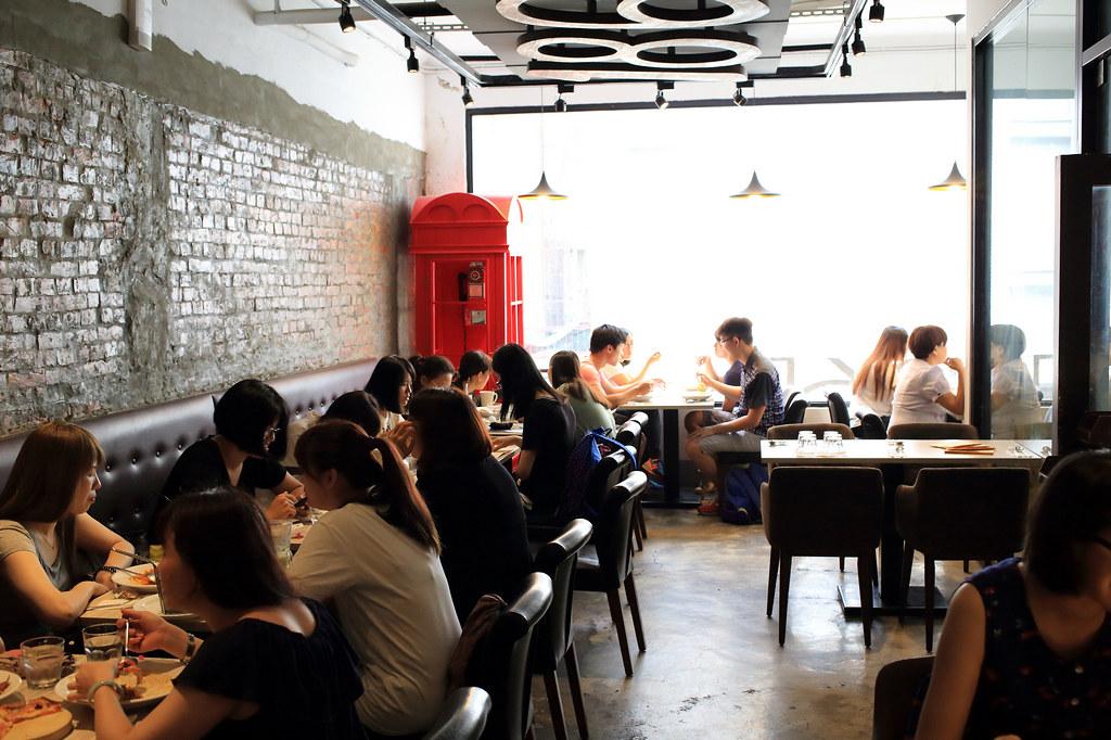 20150722萬華-1861 caffe (3)