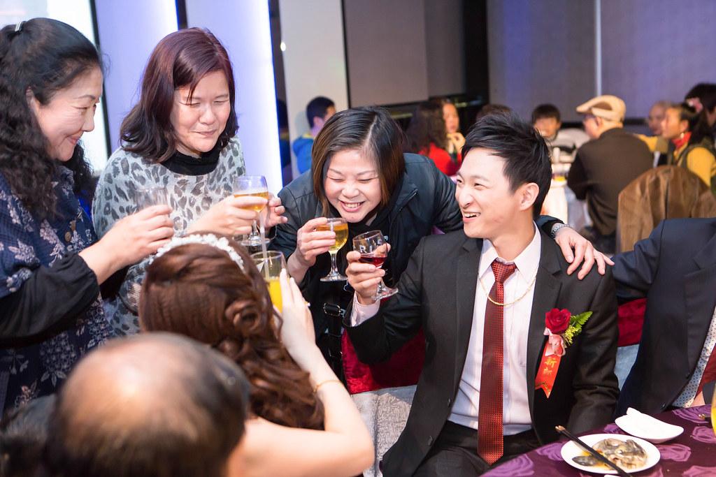 結婚婚宴精選137