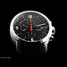 Watch TISSOT PRC 200 Automatic Chronograph Gent by ₪ Mathieu Pierre photography