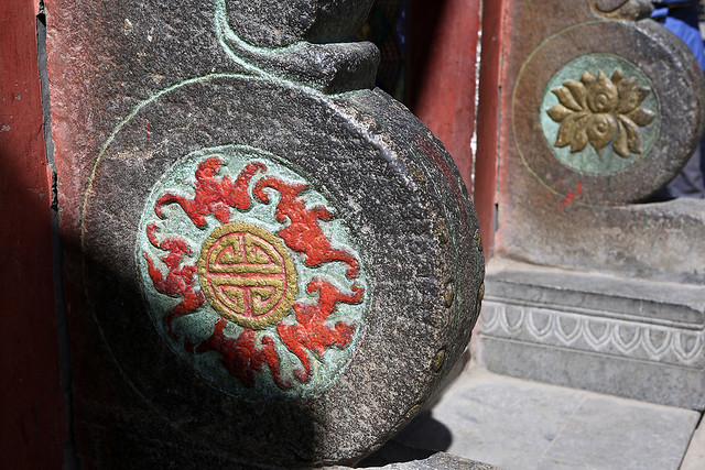 2015Tibet-Lhasa1
