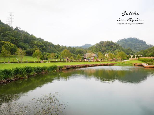 桃園一日遊景點大溪慈湖公園 (19)