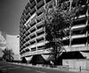 Australian Embassy by Chimay Bleue
