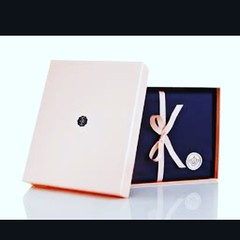Just ordered my first @glossyboxuk online 😁😍 So excited to see what's inside Septembers box! 🙈 I hope it doesn't disappoint! #glossybox #surprise #september #trends #autumn #beauty #pampertime #treatments  Glossy Box tests et a