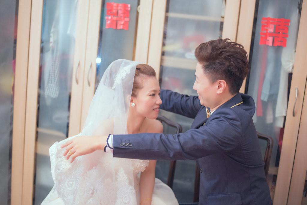 20150719晶華酒店婚禮紀錄 (336)