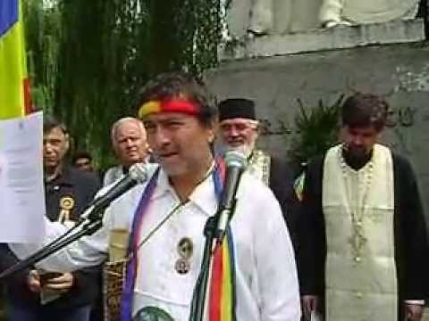 Marsul_lui_Avram_Iancu_initiat_de_Laurian_Stanchescu (4)