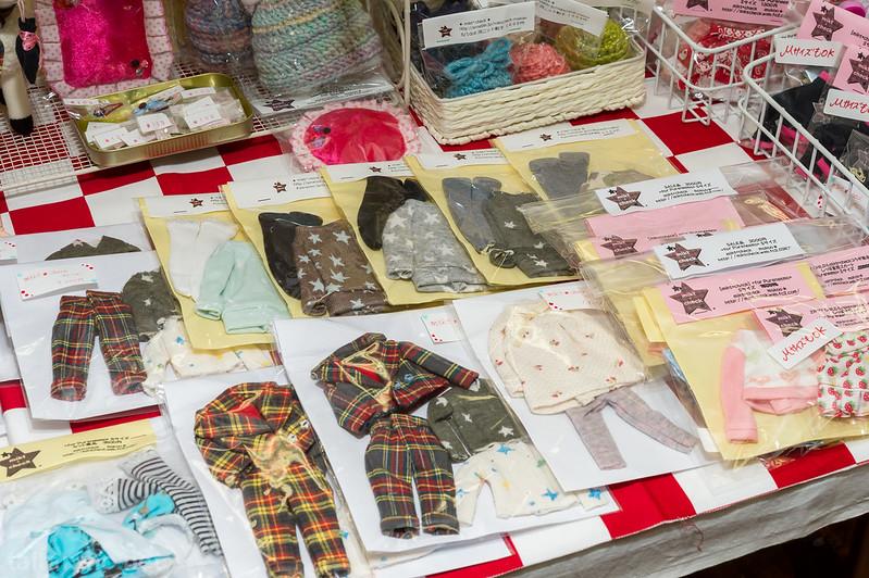 Dollshow44浜松町FINAL-1082-DSC_1065