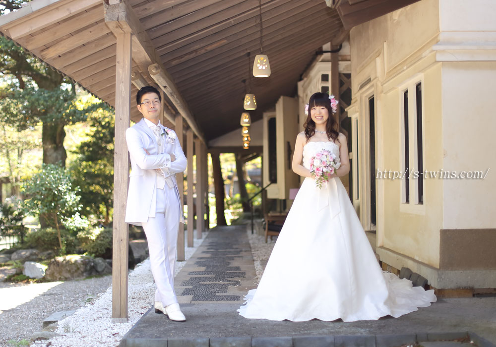 150926igarashitei_wedding13