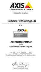 Axis_certificate.jpg