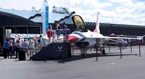 TBird-F-16-