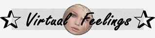 Virtual-Feelings-Logo