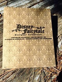 Disney Fairytale Designer Collection (depuis 2013) - Page 6 21612412241_d2b636775f_n