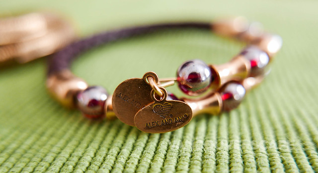 Alex and Ani fall bracelet collection-1