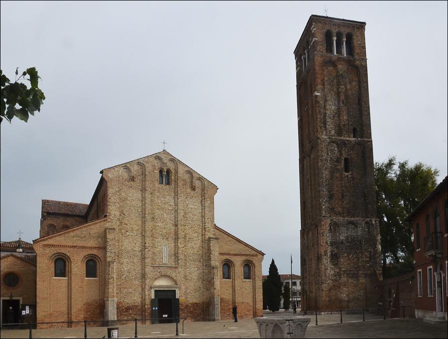 Murano_0876