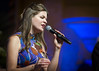 ISO_Gala_09262015_099 by indysymphony