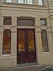 Octavia Gallery:  A Beautiful Door by Eddie C Morton