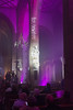 Frankfurt am Main - Luminale 2014, Liebfrauenkirche by CocoChantre