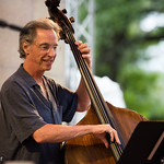 Bob Dorough Quartet  025