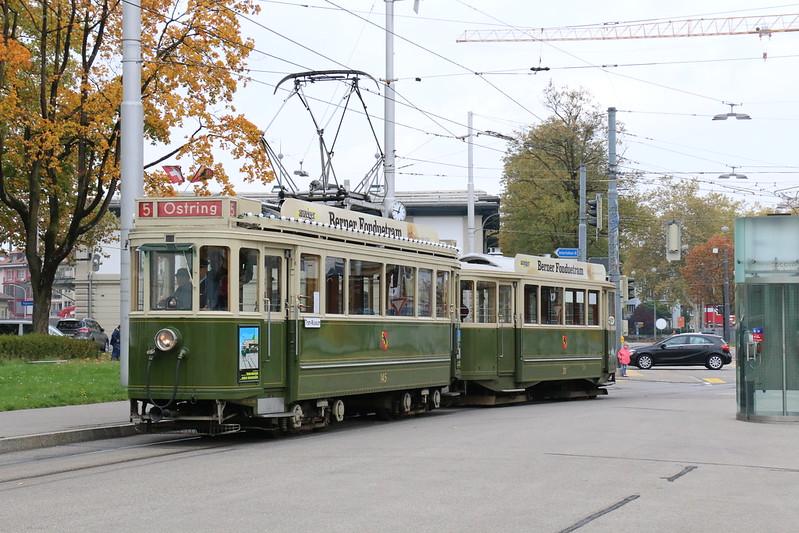 2015-10-11, Bern, Guisanplatz