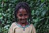 Portrait, Ethiopia-Africa