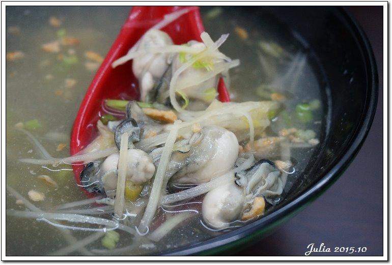 151009高雄海鮮粥 (13)