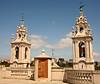 Basilica da Estrela 22