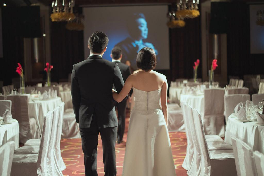 20150704堃棋&麗君-內湖典華婚禮紀錄 (415)