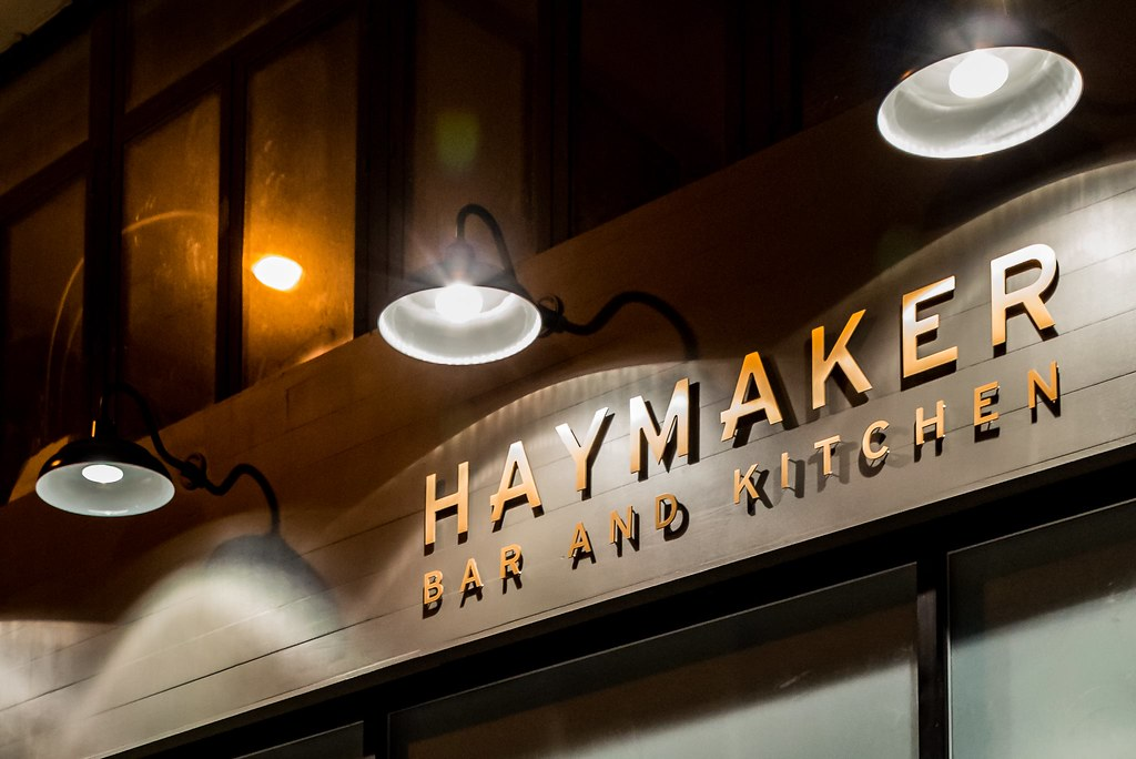 Haymaker Bar and Kitchen (1)