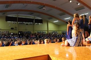 2015 Assembly 23-10-2015