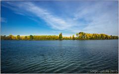 2015-11-fiume poFL-9236