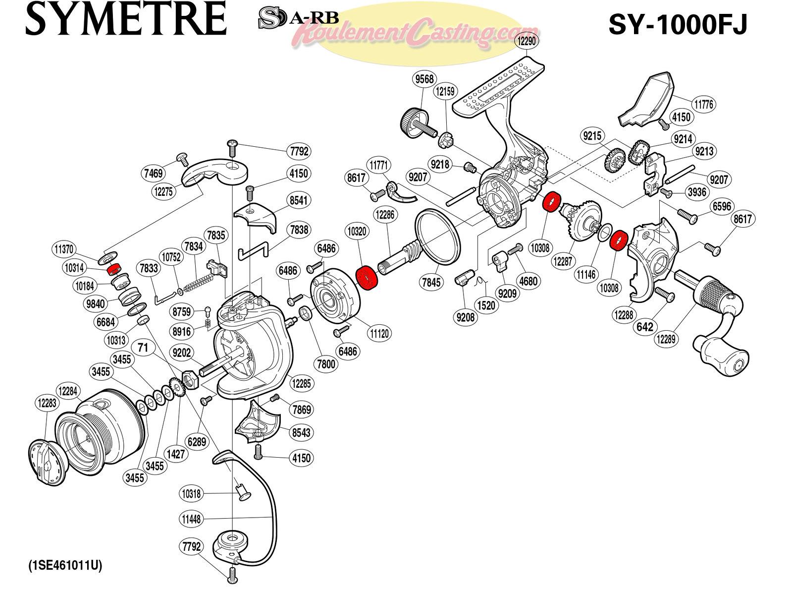 Schema-Symetre-1000FJ