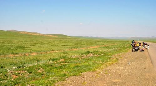 47 Viaje al Gobi (7)