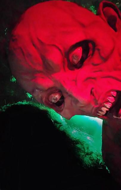 Great America Halloween Haunt (34a)