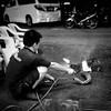 It's a 2 stroke world  #biking2015 #biking #malaysia #workshop
