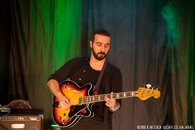 Duquesa - Portugal Festival Awards '15