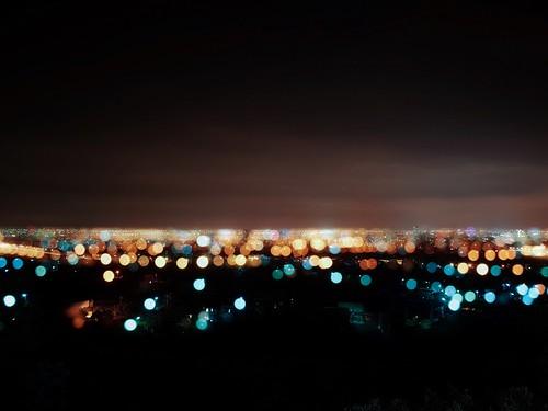 light sunshine glitter night scenery shine twinkle scene spot multipleexposure blink piece landscpae 夜景 nocturne ricohgr glint flicker luminosity promising 蘭陽平原 rosiness 閃爍 多重曝光