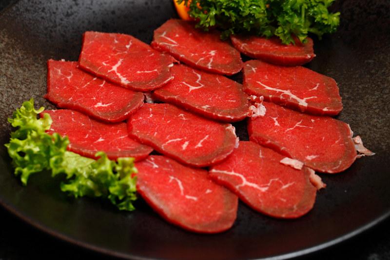 Angus-Beef-Sirloin