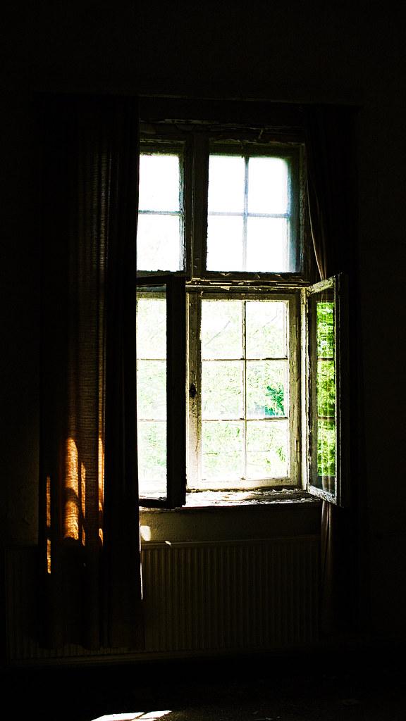 Elisabeth-Sanatorium_2015-21