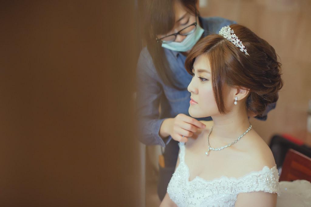 20150228六福皇宮婚禮記錄婚攝 (45)