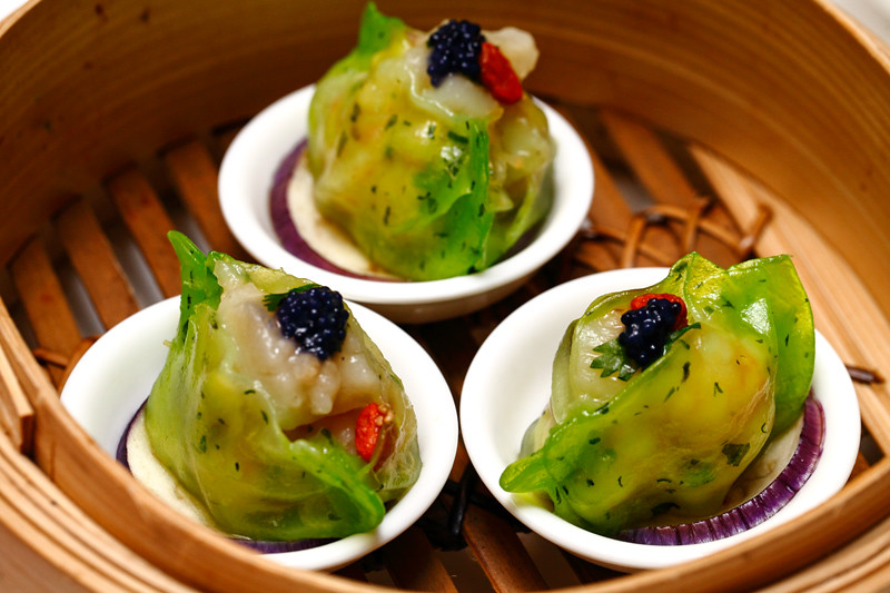 Crystal-Spinach-Phoenix-Eye-Dumpling-Scallop-Prawn