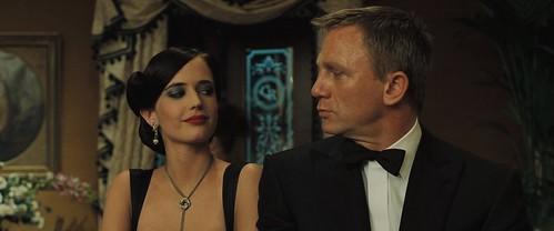 Casino Royale - 2006 - screenshot 16
