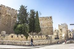 Jerusalem 068