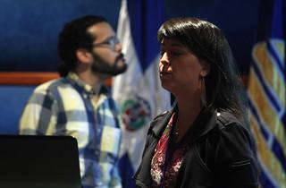 Conclusiones II Mercado de Coproducción RD, Puerto Rico y Cuba