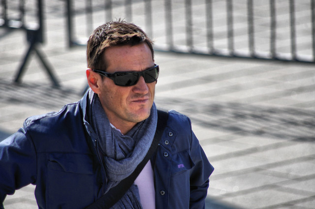 barcelona montserrat marseilles 2014 527a