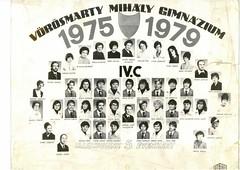 1979 4.c