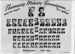 1964 4.C
