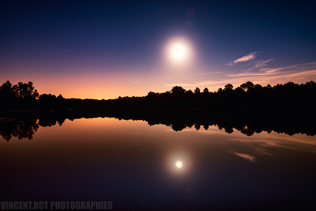 Mirror Night